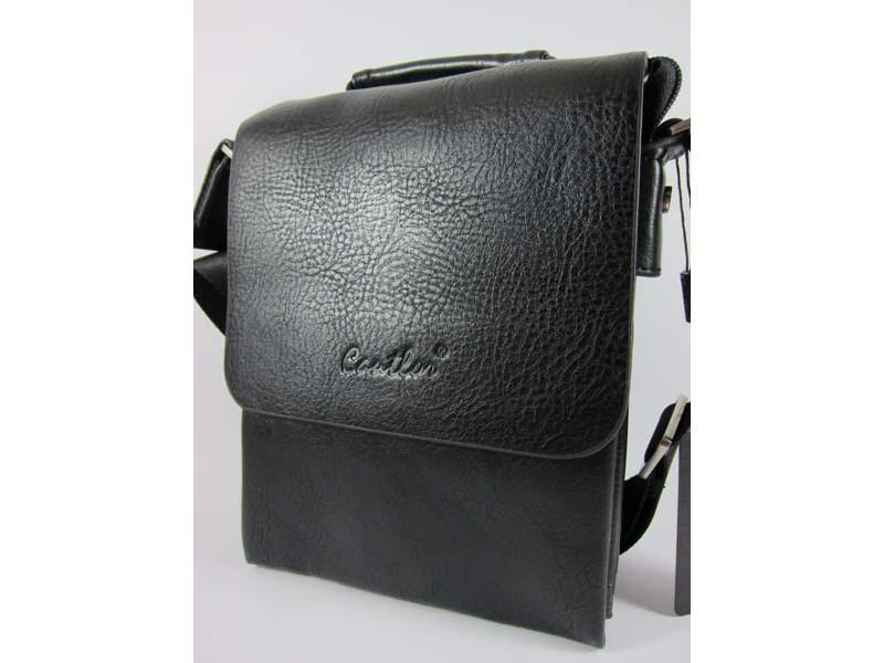 f8f24d9e677c Мужская модная сумка-планшет Cantlor K1093-33 - Интернет магазин
