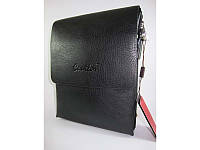 Сумка-планшет Cantlor K1111L-33