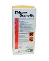 Thiram Granuflo 80 WG (Тирам Грануфло) 1кг -  контактный фунгицид от парши и серой гнили