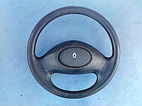 Рулевое колесо 7700 840 221 Renault megane l
