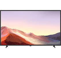 Телевізор AKAI TV43G21S