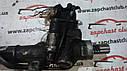 Pулевая рейка с датчиком MB892651 9916231 Galant 93-96 r.  5k Mitsubishi, фото 2