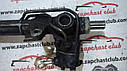 Pулевая рейка с датчиком MB892651 9916231 Galant 93-96 r.  5k Mitsubishi, фото 6