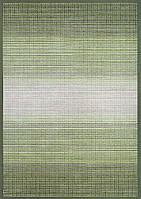 Ковер двухсторонний Narma Moka 160х230 см Зеленый, фото 1