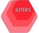 Коммерческий линолеум Линолеум Juteks Premium