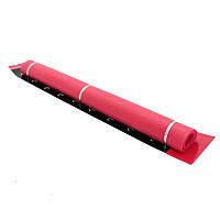 Силиконовый коврик для выпечки 58x39.8см Krauff 26-184-029