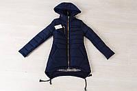 """Модная курточка для девочки - подростка """"Ирен"""""""