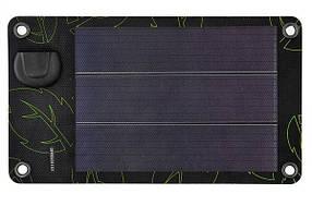 PT Flap USB Flex (1,75W / 350 mA, USB 5V, 60 g) Powertec