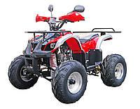 Квадроцикл Jinling Hummer Junior Rider (для подростков)