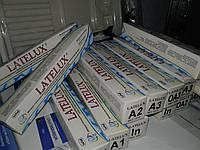 Latelux , 5 г, LaTuS