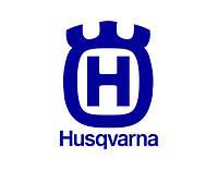 Запчасти HUSQVARNA