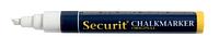 Маркер крейдяної Securit (Японія) 2-6 мм