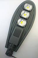 Уличный консольный светильник Cobra Led 150W Eco