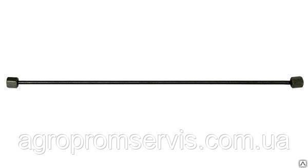 Трубка високого тиску 240-1104300 (пряма) 1м, фото 2