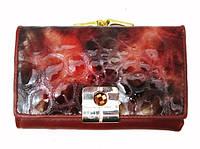 Женский кошелек Canevo MR -8830 кожа