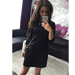Платье с бантиками опт 180 розн 230, фото 2