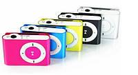 Mini mp3 Player (мини мп3 плеер) копия iPod shuffle