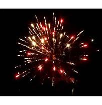 Салют STAR LIGHT Калибр 20 мм \ 25 выстрелов GP467, фото 3