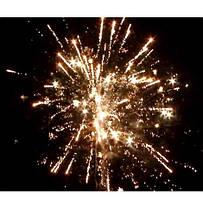 Новогодний салют FINE VIEW Калибр 20 мм \ 20 выстрелов GP485/2, фото 3