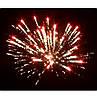 Новогодний салют FINE VIEW Калибр 20 мм \ 20 выстрелов GP485/2, фото 2