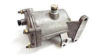 Фільтр паливний тонкої очистки 240-1117010-А-01 (вир-во Білорусь,ММЗ)