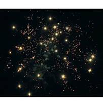 Новогодний салют COLORFULL WORLD Калибр 20 \ 12 выстрелов  GW218-94, фото 3