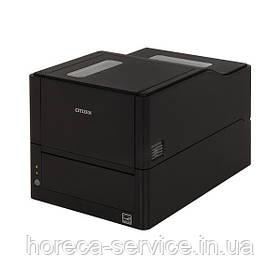 Настольный принтер для печати этикеток Citizen CL-Е321