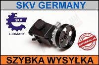 Насос гидроусилителя рулевого управления Mercedes SLK R171 2.0