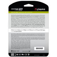 """Накопитель SSD 1.8"""" 240GB Kingston (SKC380S3/240G)"""