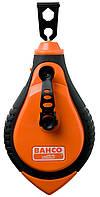 Разметочный мел, Разметочный шнур, Bahco, CL-1221