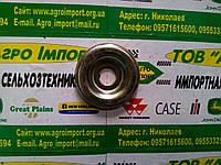 Крышка  сошника  107-096D