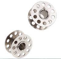Шпулька металлическая для швейных машин JANOME,BROTHER 1 шт.
