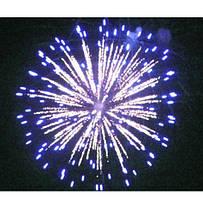 Новогодний салют  CITY STORIES Калибр 45 \ 19 выстрелов  MC175-19, фото 3
