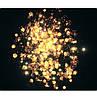 Салют NEEDLESS Калібр 40 \ 49 пострілів MC150-49, фото 2