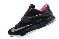 "Nike KD 7 ""Yeezy Black"""