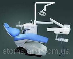Стоматологическая установка Azimun 200A