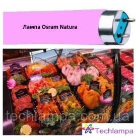 Лампа Osram Natura L 36W/76