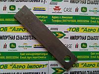 Нож измельчителя (6шт.комплект) AH124635/H88809