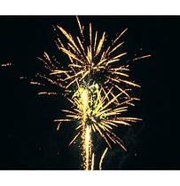 Новогодний салют  Profi Калибр 20,25,30 мм \ 308 выстрелов MC132, фото 3