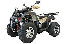 Квадроцикл Jinling Hummer 200