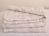 ТМ TAG Одеяло Buket евро летнее (облегченное), фото 4