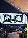 Комплект  Xeon e5 2678 V3, HuananZHI X99-TF Gaming  Память 64 Гб Кулер Lga 2011 LGA2011 DDR4 DDR3, фото 3