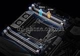 Комплект  Xeon e5 2678 V3, HuananZHI X99-TF Gaming  Память 64 Гб Кулер Lga 2011 LGA2011 DDR4 DDR3, фото 7