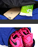 Сумка-рюкзак спортивний яскрава Т90, фото 9