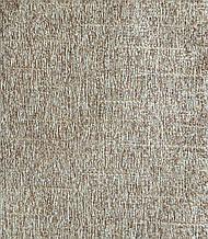 Мебельная ткань Амара Х ЛТ беж