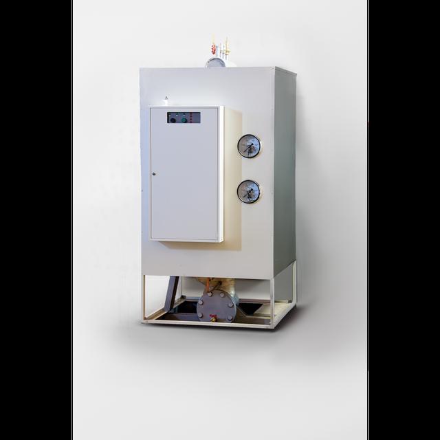 Электрический парогенератор «Теплотехника»