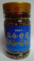 Лечебный чай из снежной хризантемы с горы Куньлунь. 40 гр