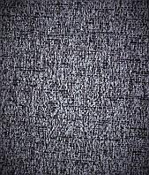 Мебельная ткань Амара Х блек