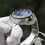 Seiko Prospex Samurai Automatic SRPC93, фото 3