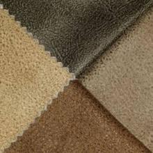 Термо, замшевые и другие мебельные ткани